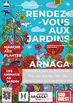 Marche-aux-plantes_rubrique_image.jpg