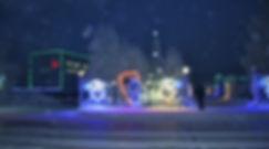 12-201218 1.jpg