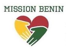 Mission Bénin 2021.jpg