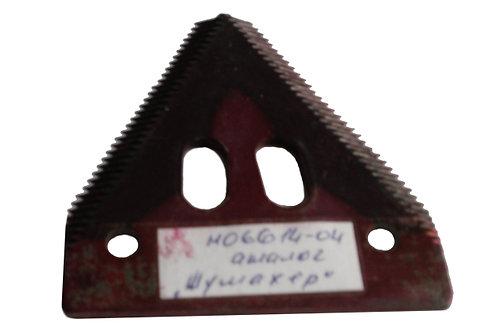 Сегмент НО6614-04 (аналог)
