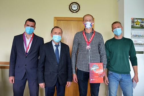 Соревнования Крым 2020.jpg