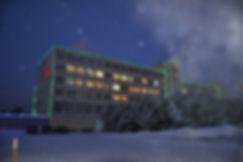 12-201218 2.jpg