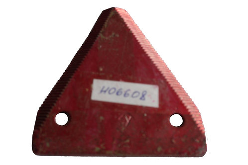 Сегмент НО6608