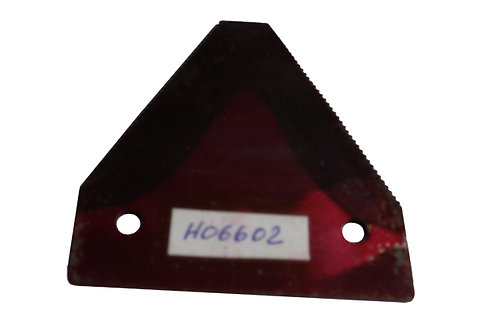 Сегмент НО6602