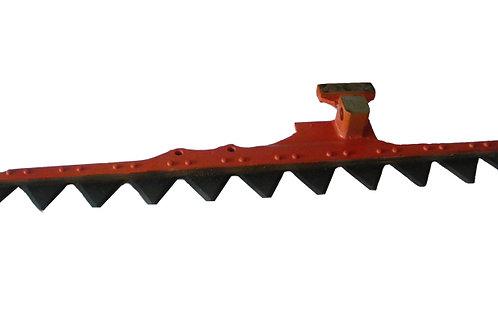 Нож ЖРБ-4,2А верхний