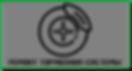 Ремонт тормозной системы.png