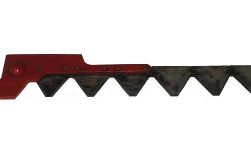 Нож ЖВН -6А
