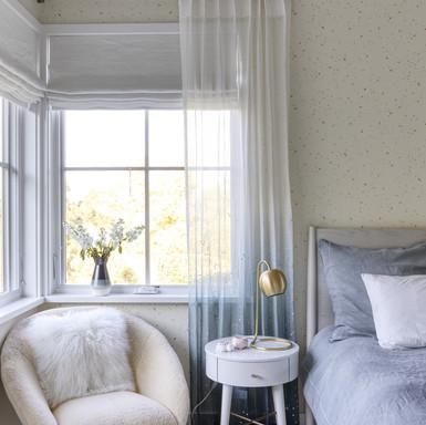 Girl's Bedroom 2.jpg