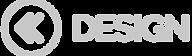design gray.png