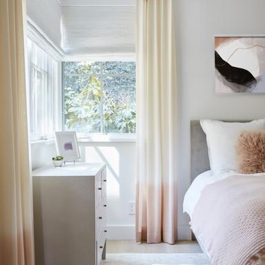 Girl's Bedroom.jpg