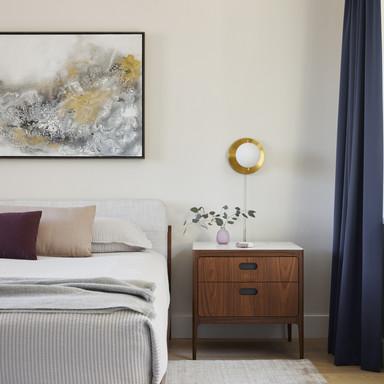 Master Bedroom Detail 2.jpg