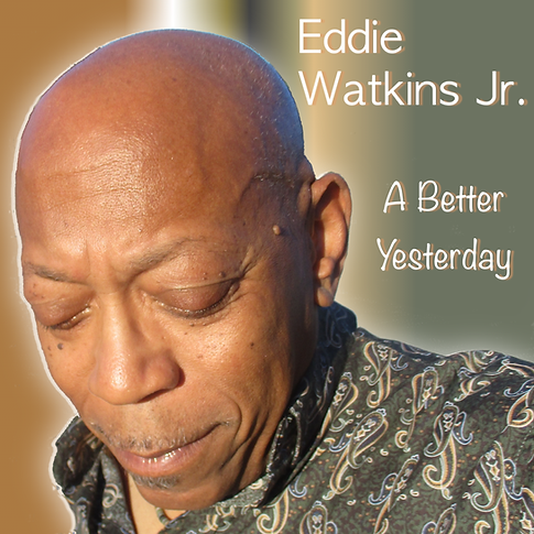 A Better Yesterday CD baby Cover .png