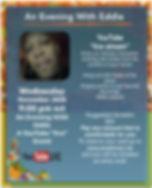 Zoom Concert 2 flyer.jpg