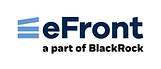 eFront-a-part-of-BlackRock-final_positiv