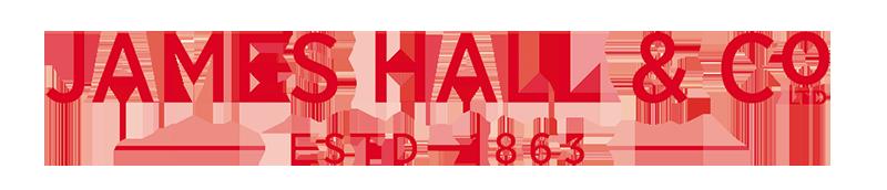 James-Hall-Logo-small.png