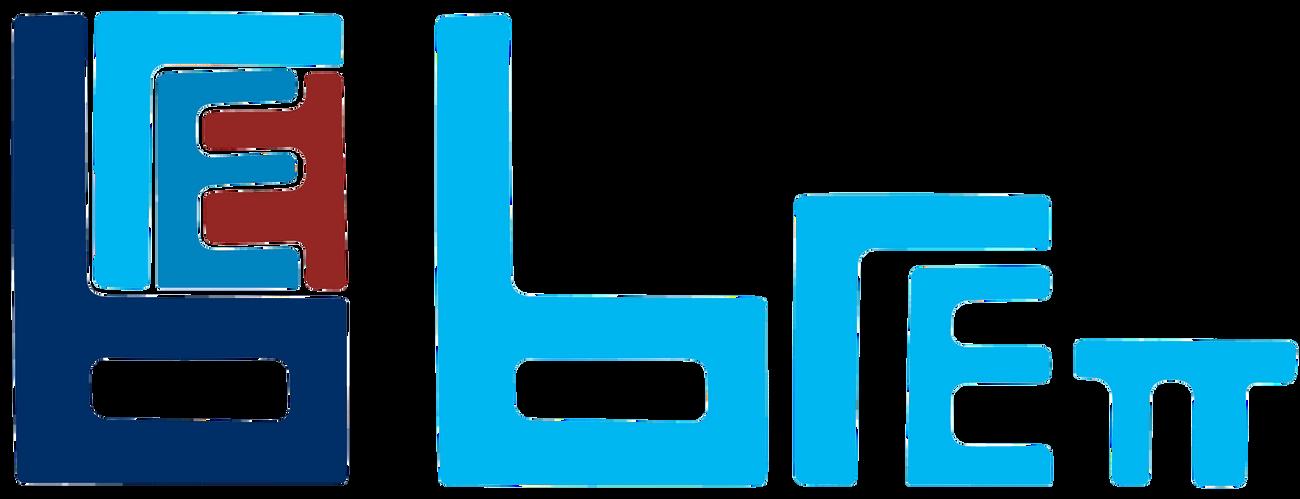 Brett-Landscaping-logo.png