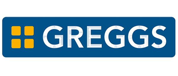 logo-Greggs.png