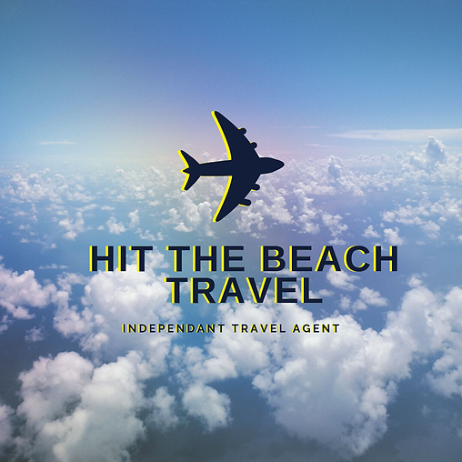 Copy of Copy of HIT THE BEACH TRAVEL.png