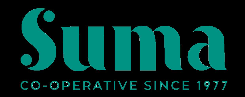 suma-logo-teal.png