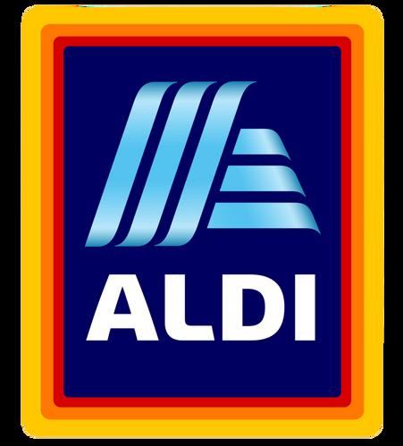 Aldi-logo_edited.png