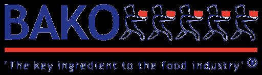 BAKO Logo.png