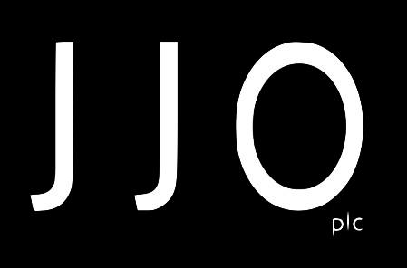 jjo_logo_low_res.png