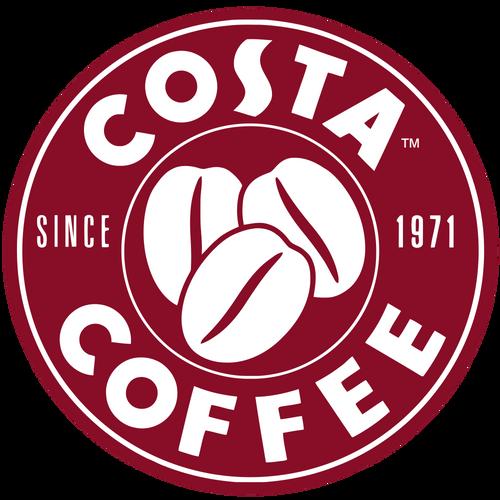 Costa_Coffee_logo.png