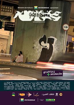 cartaz_grdn - gramofone2.jpg
