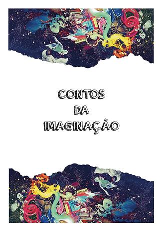 Captura_de_Tela_2020-04-29_às_22.23.21