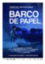 Cartaz Barco de Papel.jpg