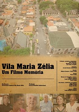 Capa_Vila_Maria_Zélia_1.png