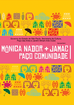 cartaz monica - jamac.png