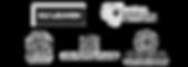 eurasia-logos.png