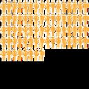 persones-groc.png