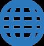 barcelona summer school logo.png