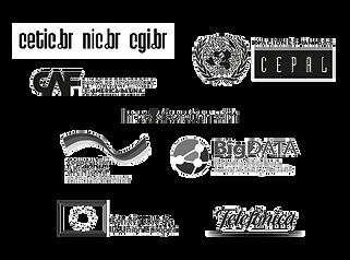 cepal-logos.png
