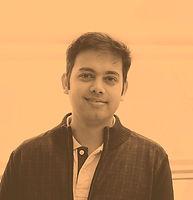 Shashwat Kumar.jpg
