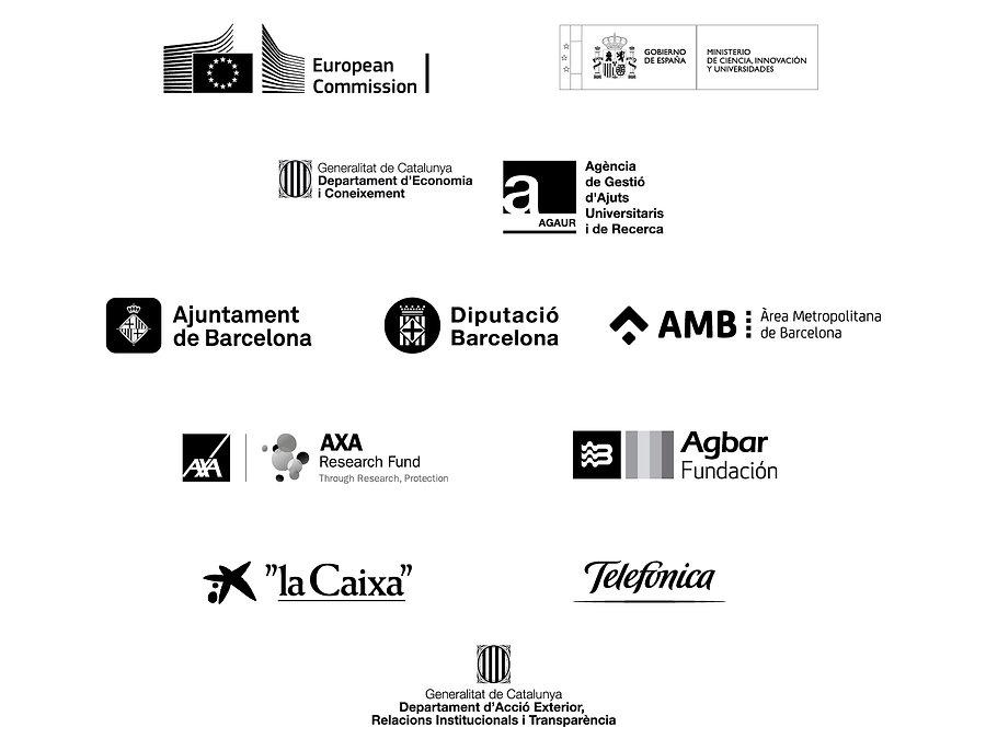 logos funding.jpg