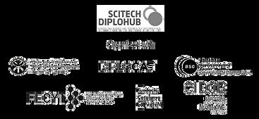 science-logos.png