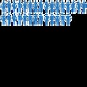 persones-blau-fosc.png