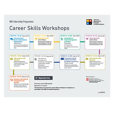 Career_Skills_Workshops_Feb_April2018.jp