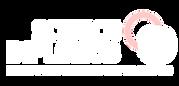 logo-diplotec.png