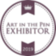 Ive been chosen to Exhibit at Skiptons A