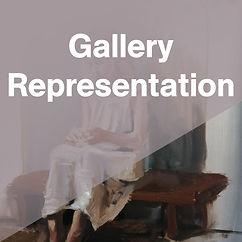 gallery representation.jpg