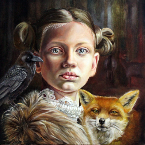 Girl with fox.jpg