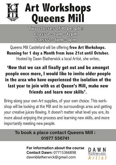 Poster Art Workshops.jpg