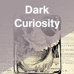 Dark Curiosity.jpg