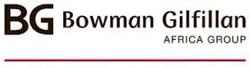 Bowman Gilfillan.jpg