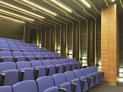 DSTV Cinema