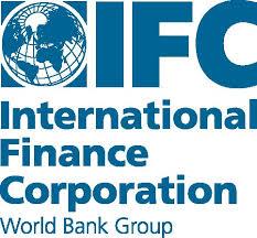 IFC.jpg